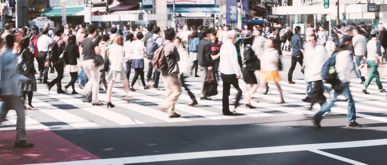 Display pak75 shibuyaaruku20141018113735 tp v
