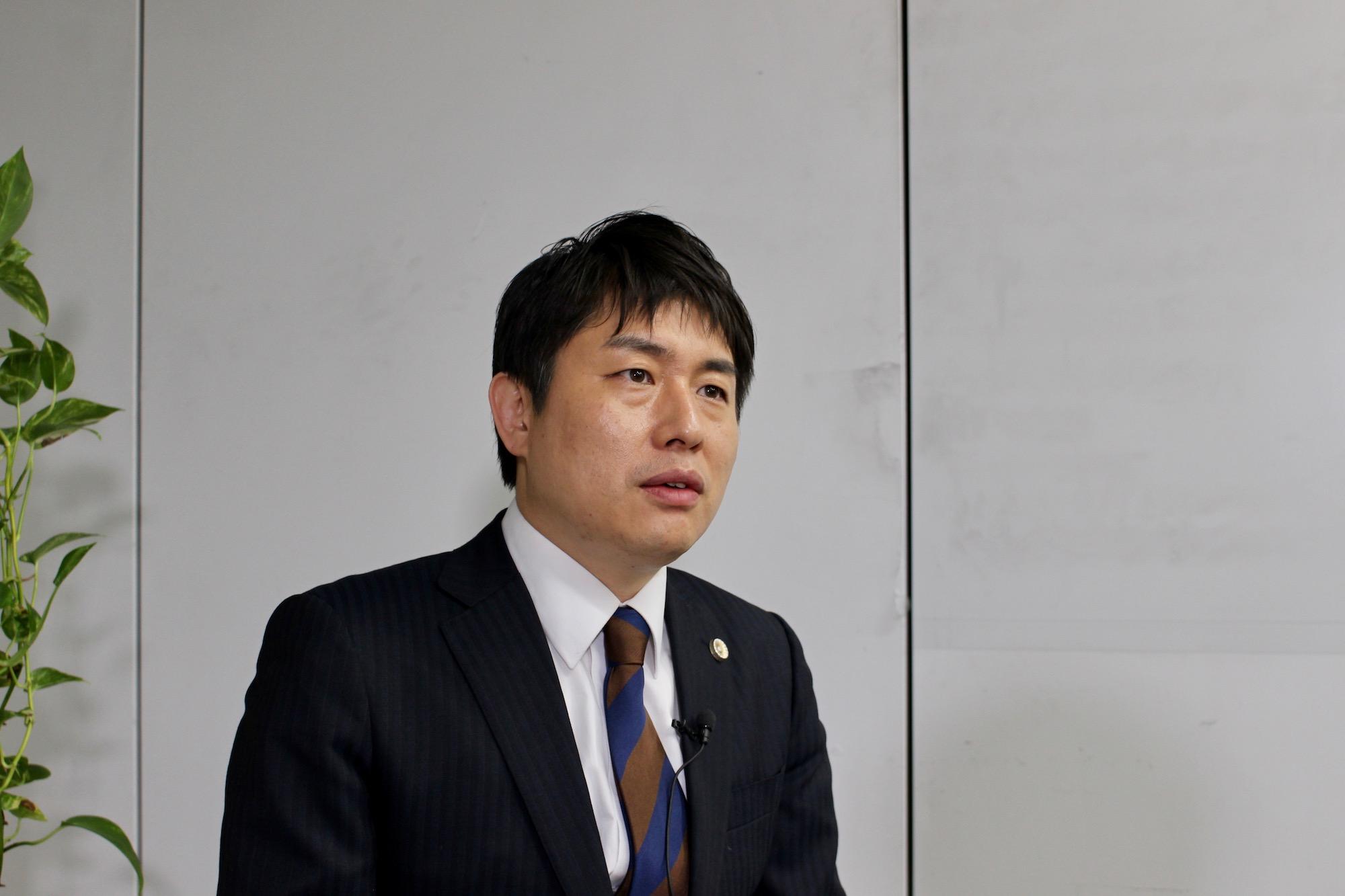 Minami07