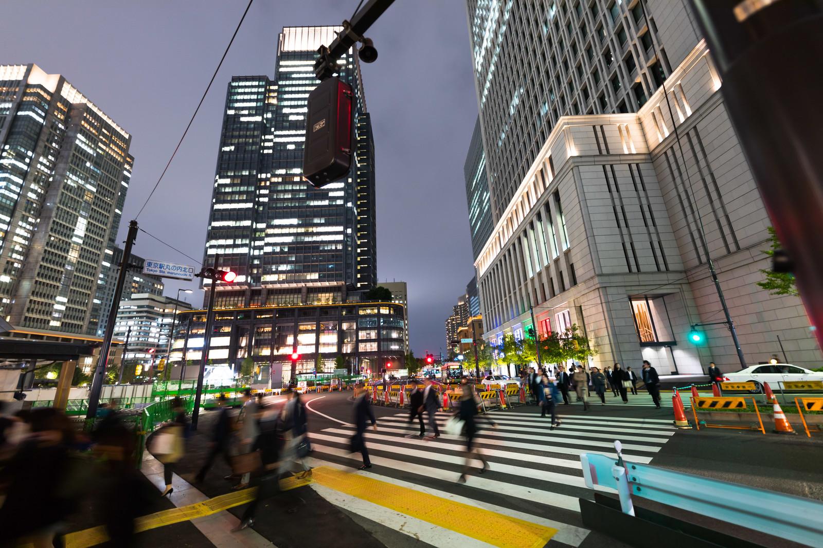 Tokyoimgl2981 tp v