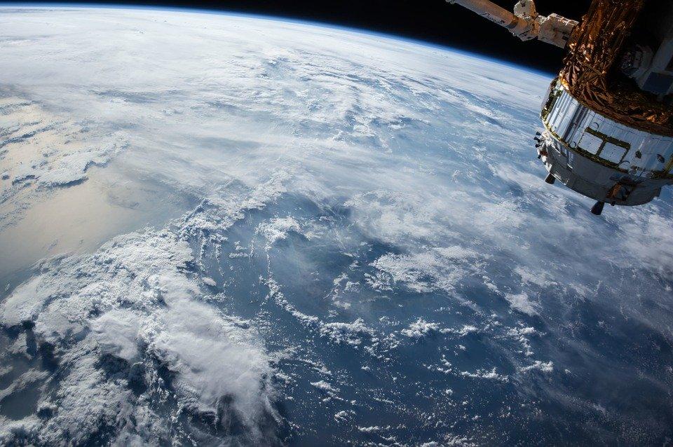 Satellite 1030779 960 720