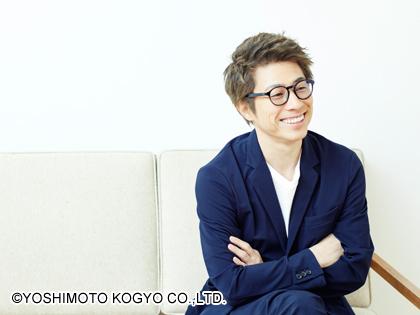 Display photo atsushitamura %ef%b8%8e